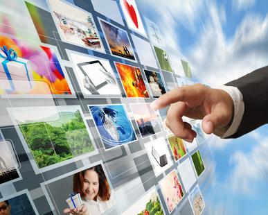 MOOC - Online lernen